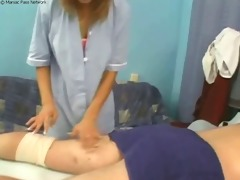 grandpapa fucking in a hospital