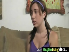 watch my beauty going darksome 23