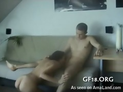free girlfriends porn movies