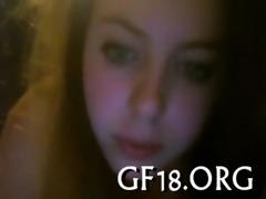 ex girlfriend dilettante clips