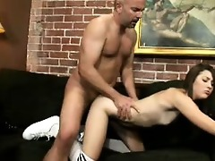 want to fuck my daughter got to fuck me st 06