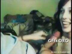 ex girlfriend porn mobile